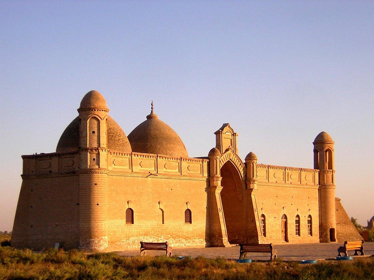 кто поет туркестан древний город вишни город туркестан дети