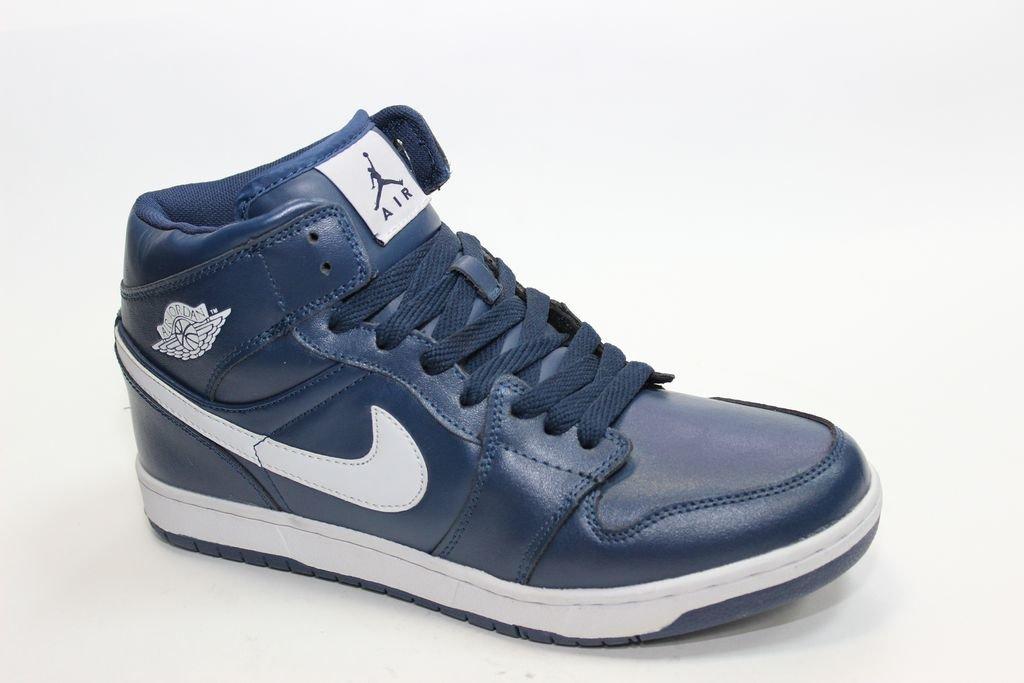 80a034c9f688 Кроссовки Nike Air Retro 4 зимние. Кроссовки IV   (Е) - Интернет Официальный
