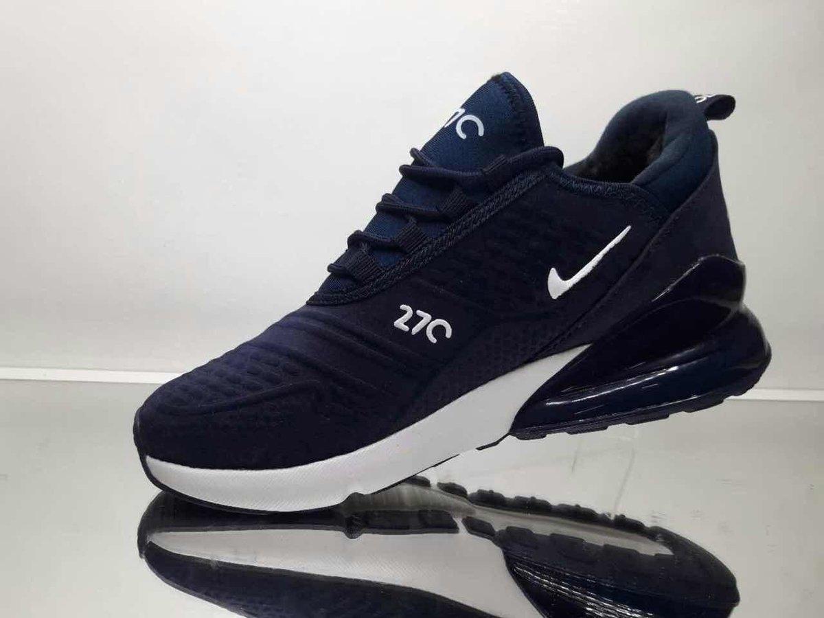 Кроссовки Nike Air Retro 4 зимние. IV   продажа, цена в Украине. Перейти a6627f6c387