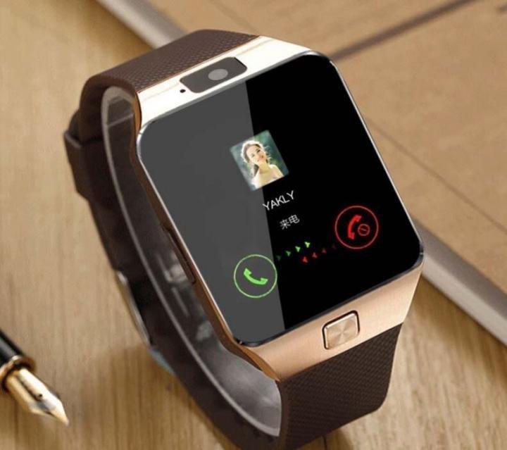 Умные часы Smart Watch DZ09. Купить в красноярске умные часы smart watch  dz09 Подробности. c098118fba3