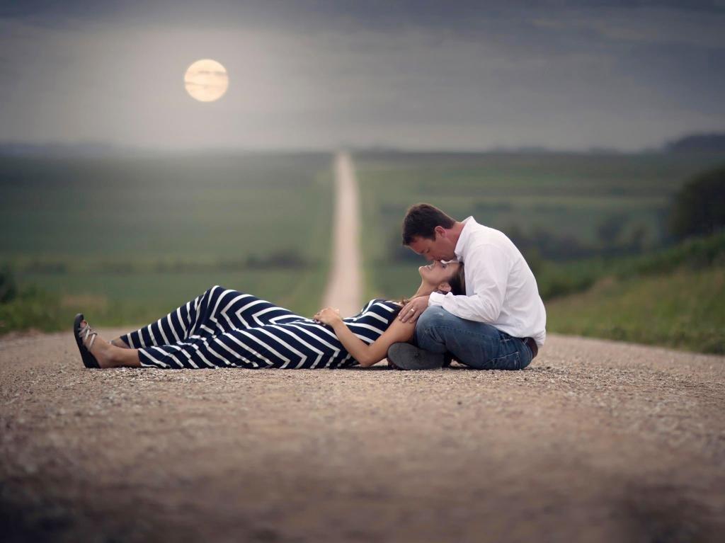 Картинки для любимой мужчине с смыслом, месяцем мальчика открытка