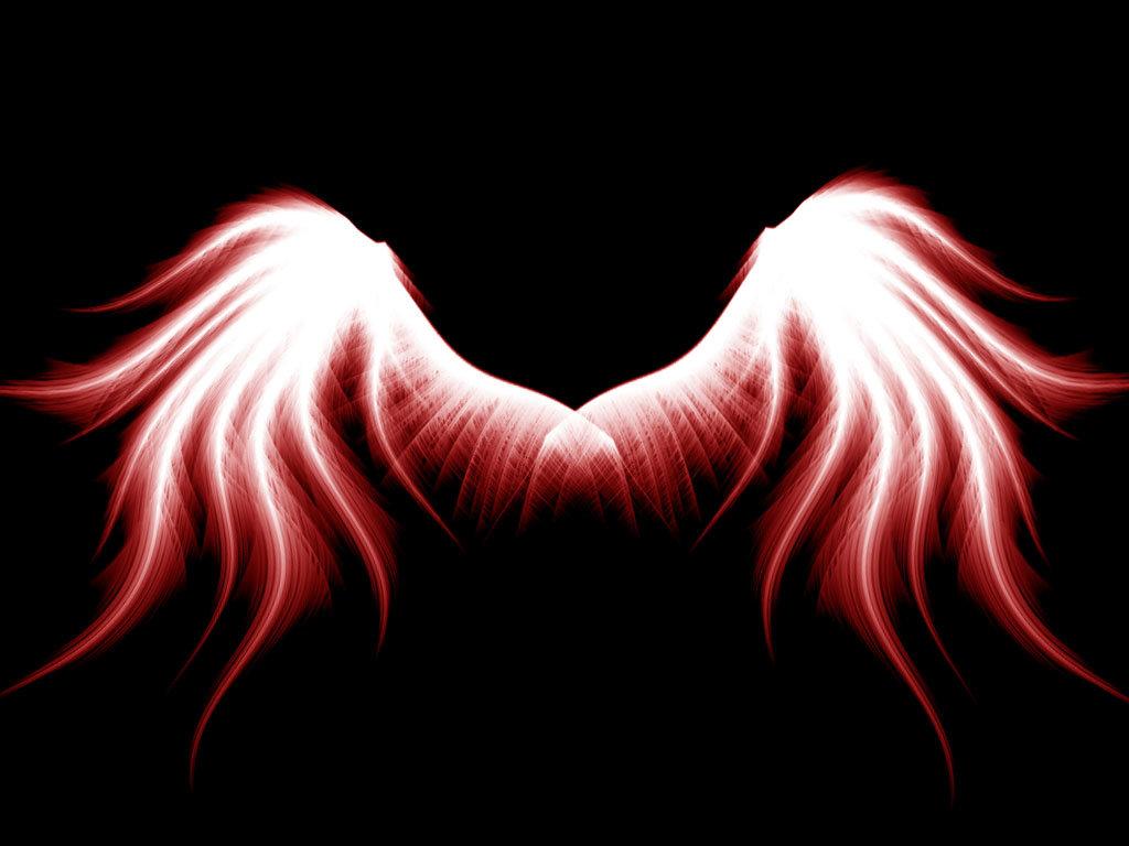 фон с крыльями картинки деревянной