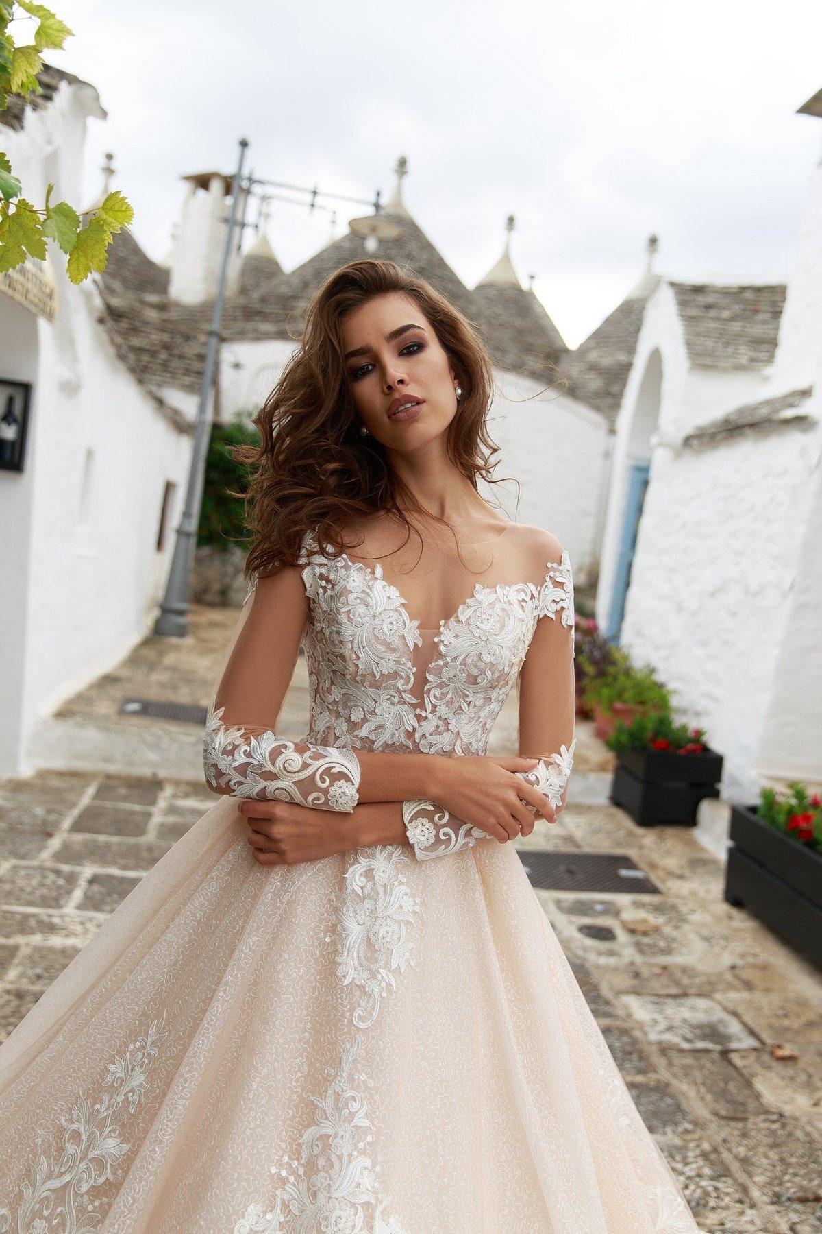 картинки классных платьев на свадьбу будете