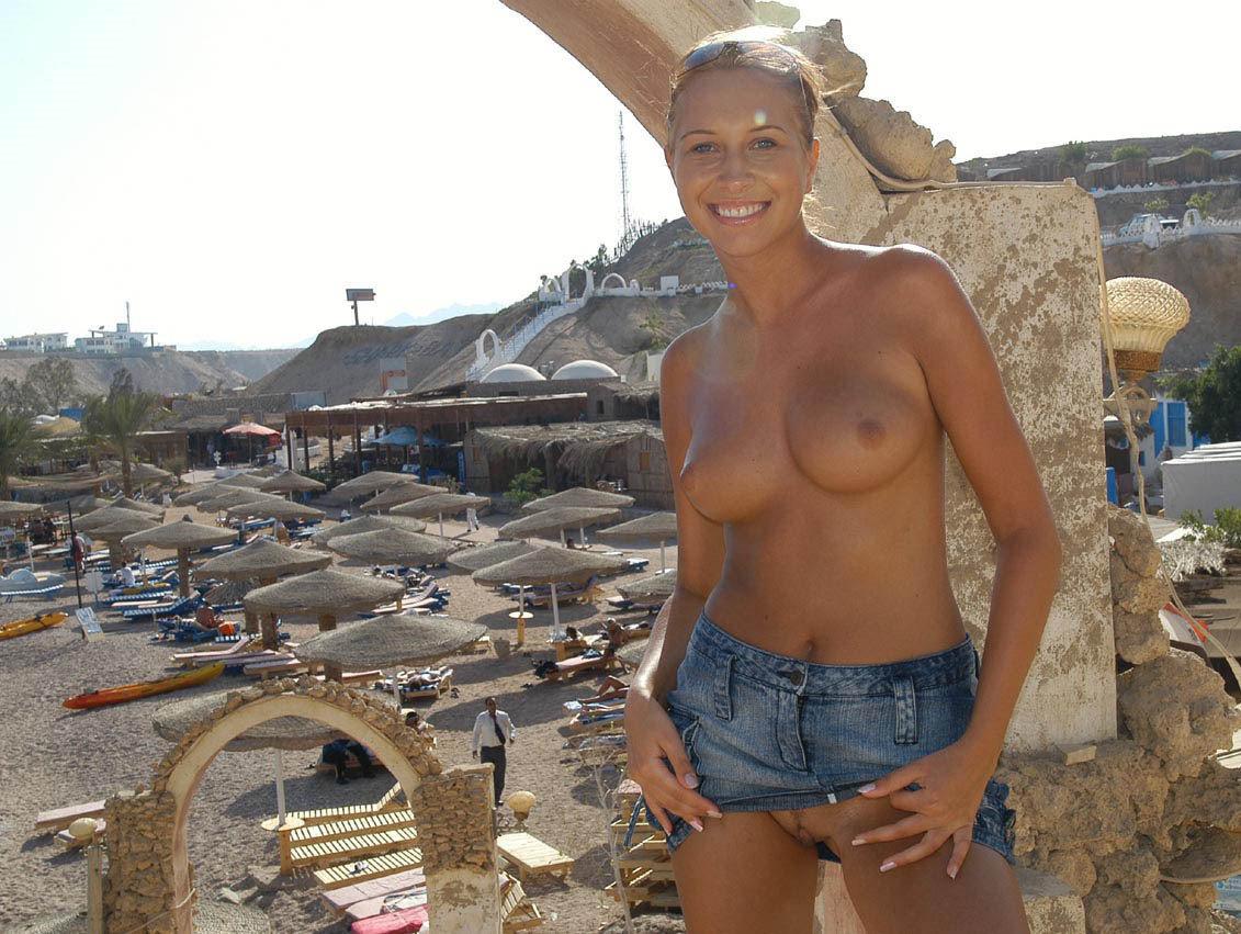 Голые русские девушки в турции