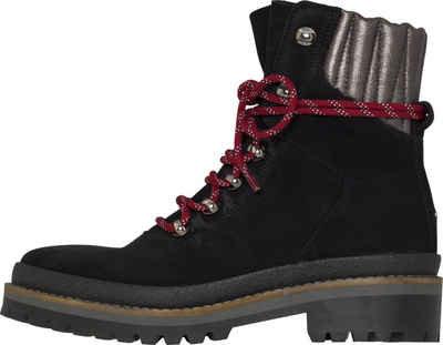 907061eb48e3 Распродажа мужской обуви TOMMY HILFIGER. Мужская обувь, купить недорого,  низкие - Клумба Купить