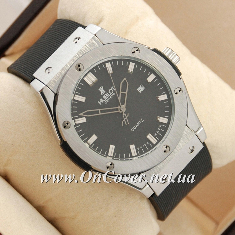 Часы Hublot Geneva в Мышкине. Часы . оригинальные швейцарские часы ... 98a8aa443592a