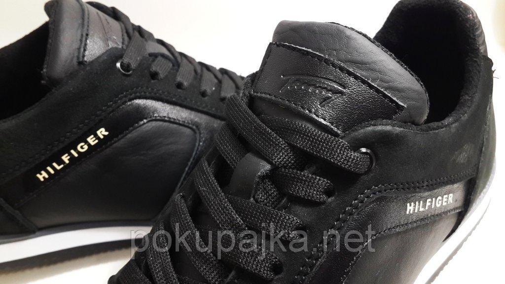 ae99752a2bf7 4 модели ботинок Tommy Hilfiger. 4 модели ботинок tommy hilfiger украина  Купить со скидкой -