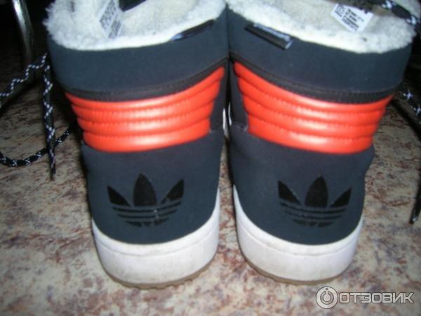 Кроссовки Equipment зимние. Как выбрать зимние кроссовки - Лайфхакер  Перейти на официальный сайт производителя. ab6f3cb8994