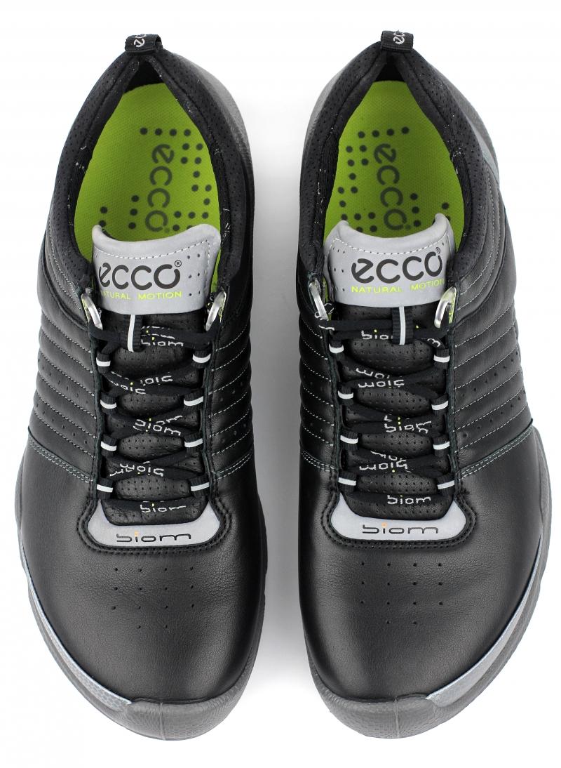 af0d3c6dc4b1 http   bit.ly 2Dtjo3Q В году в Кельне (Германия) компания представила  уникальную линию — обувь для активного образа жизни. Купить женские  кроссовки ...
