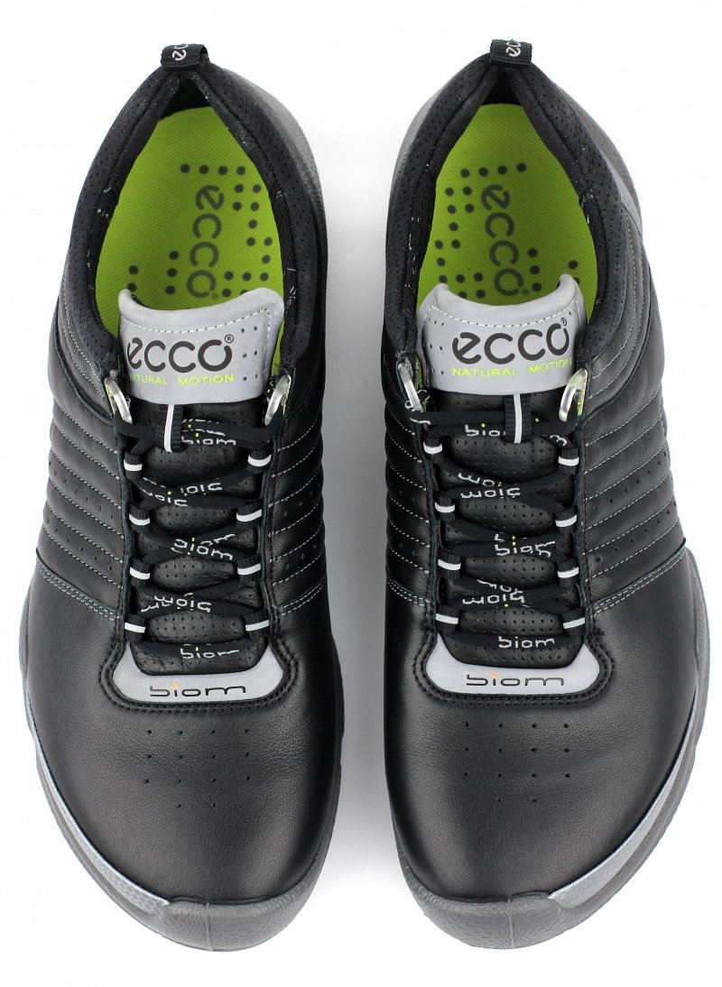 Кроссовки ECCO Cool High78 зимние. Кроссовки  dd8c223ec37dc