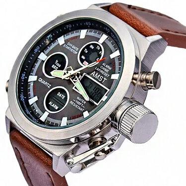 Купить запчасти для часов amst часы наручные коллекция 2015