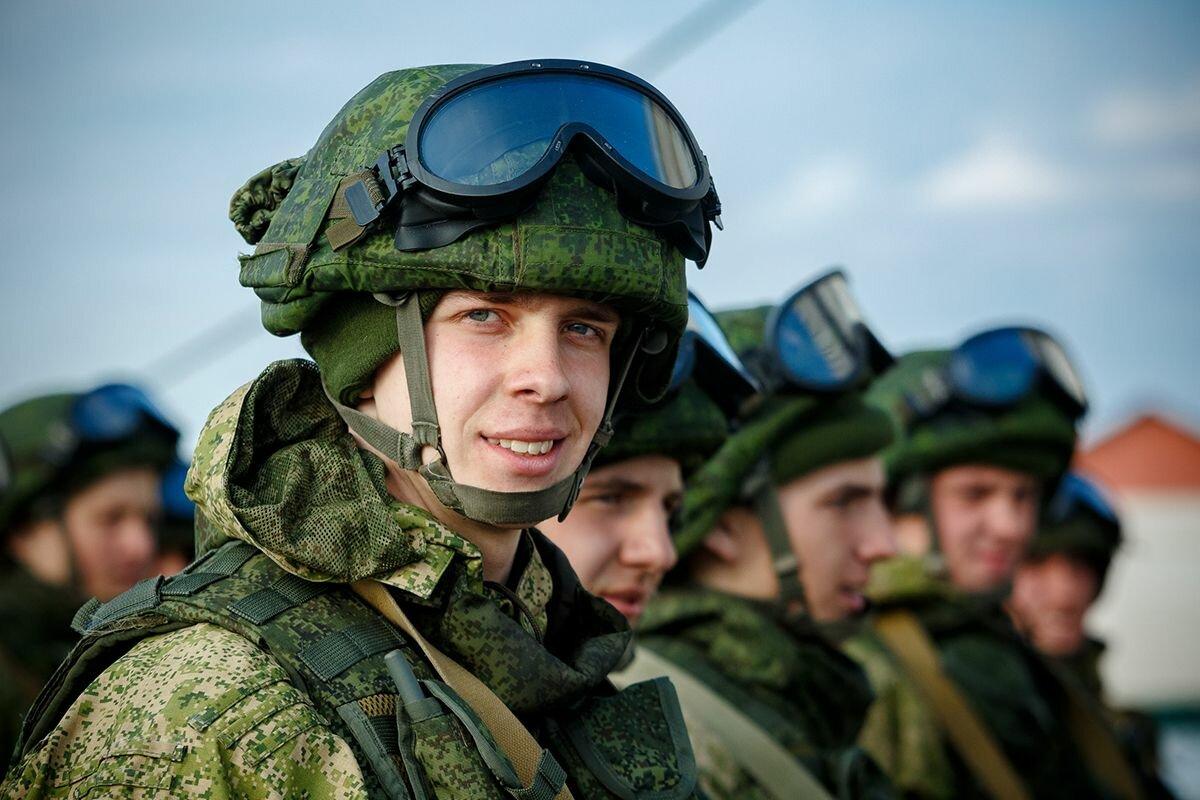 38-летие, русские военные картинки