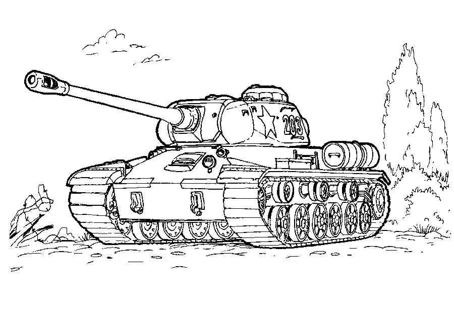 Картинки на 23 февраля рисованные военные на а4, утро понедельник картинки