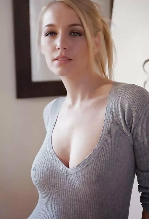 Big boob in shirt tight, japanese grany sex phot