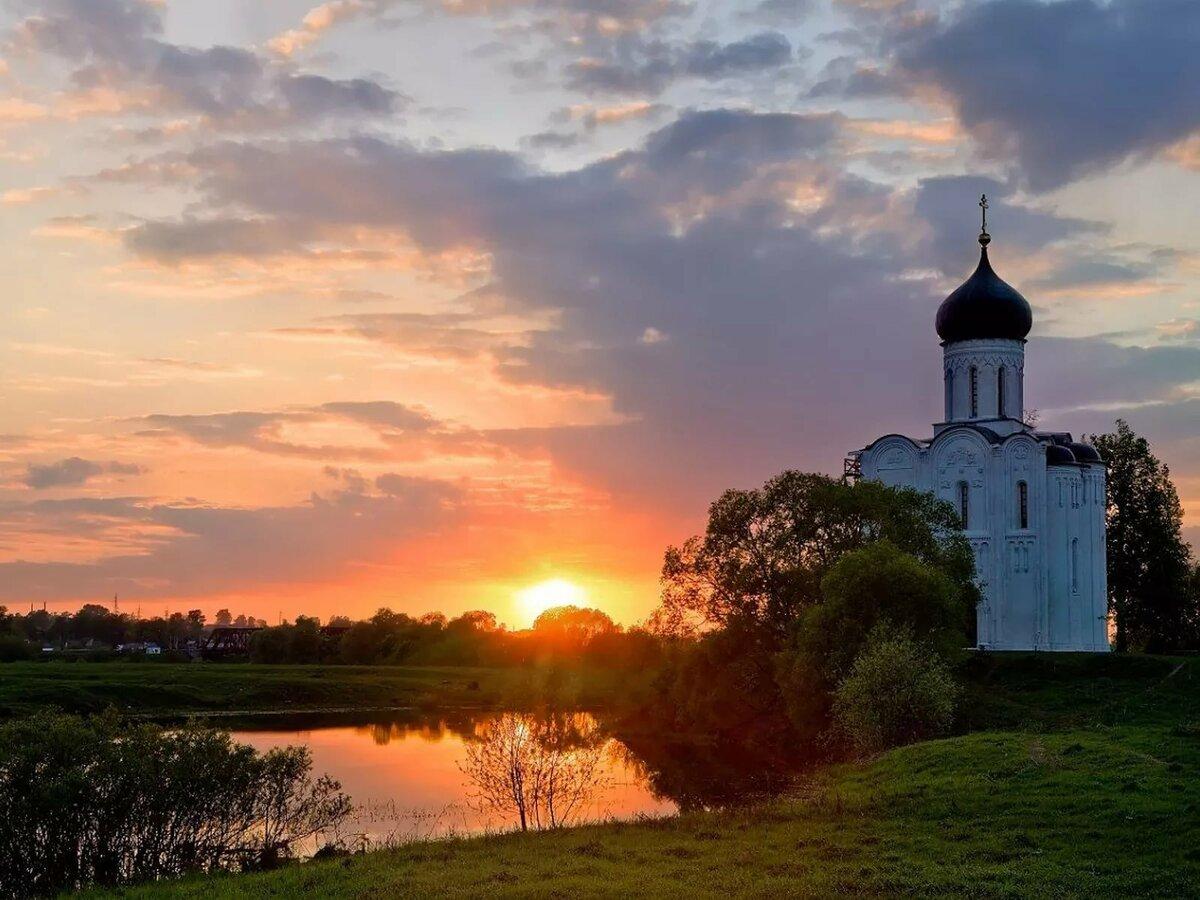 Школе учители, красивые православные картинки