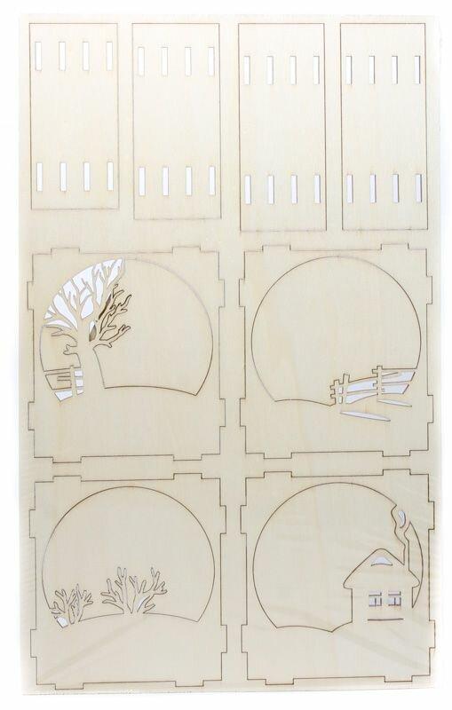 Новогодняя открытка туннель шаблоны для печати, открытки приколы игры