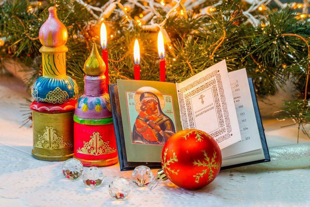 Прикол животне, рождественские церковные картинки