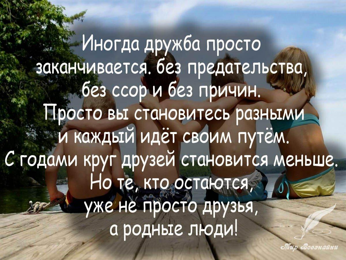 цитаты о дружбе подруге в картинках черногории