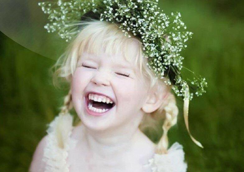 пару оптимизм в нашей жизни картинки имеют схожие