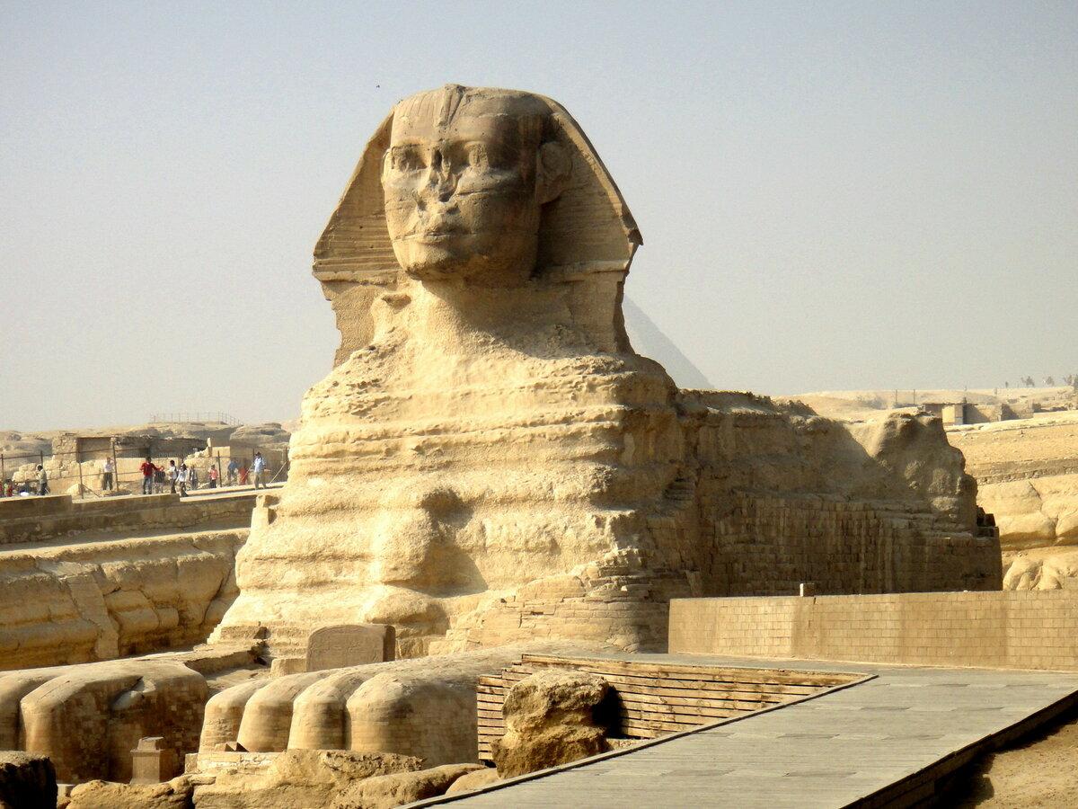 словам картинки сфинкса статуи древнего египта аккума спаял последовательно