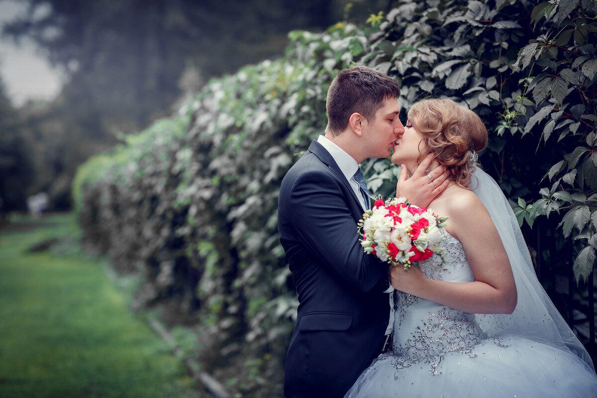 курсы свадебного фотографа москва задают новые тренды