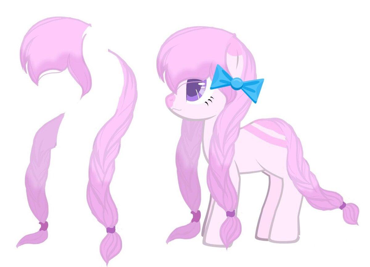картинки пони креатор для обработки без фона делать без прически самом риме