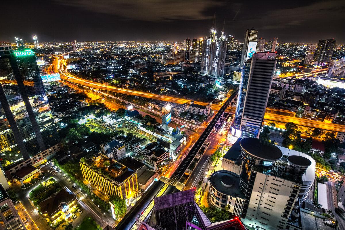 картинки из бангкока прикольные