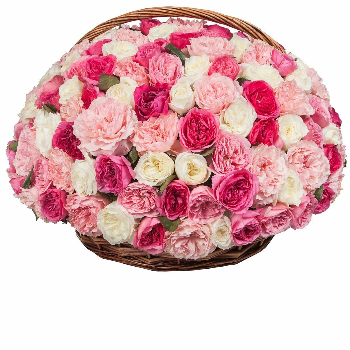 Москва заказ цветы, букеты фруктами