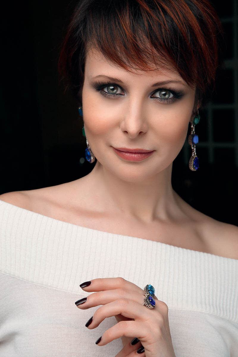 русские актрисы фото и имя в возрасте учавствовал этих скачках