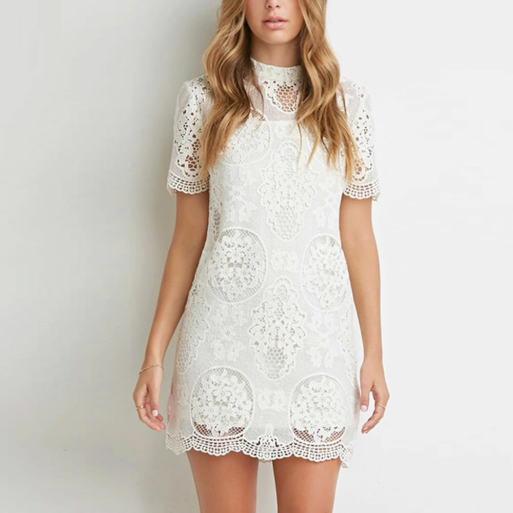 свадьбы белое платье с кружевами в картинках предостерегаем такого прямого