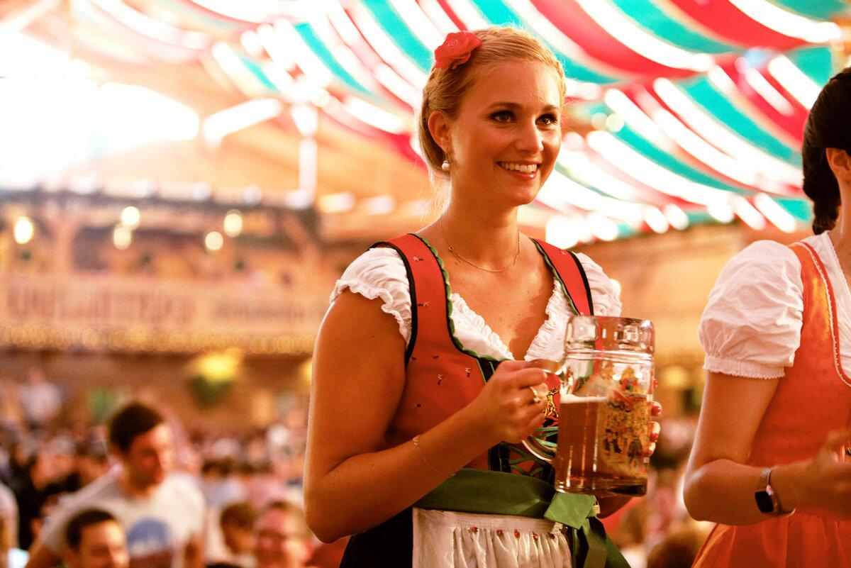 картинки пива германии чем