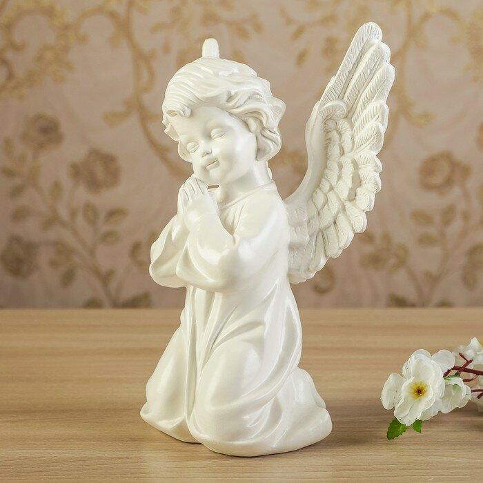 фото ангелочка с крыльями сетку крупногабаритных женщинах