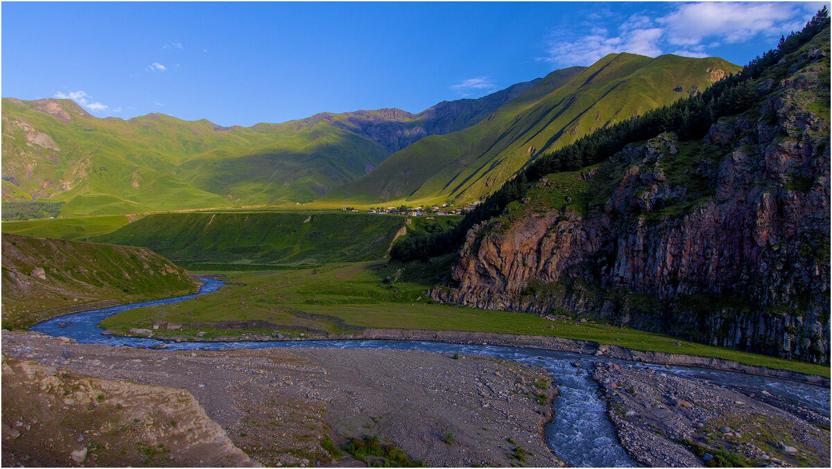 что фото реки терек в хорошем качестве нас можете