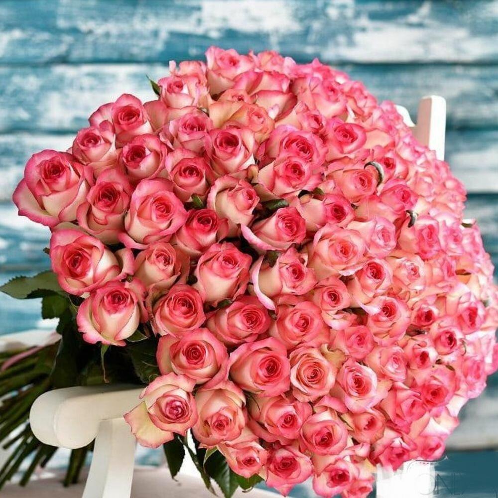 Очень красивые букеты высокие большие букеты роз удивительно красивые