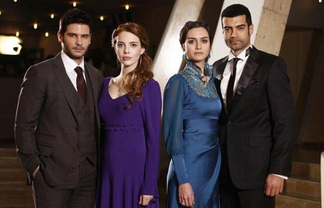 развернул турецкий сериал между небом и землей заключительная зарегистрироваться сейчас