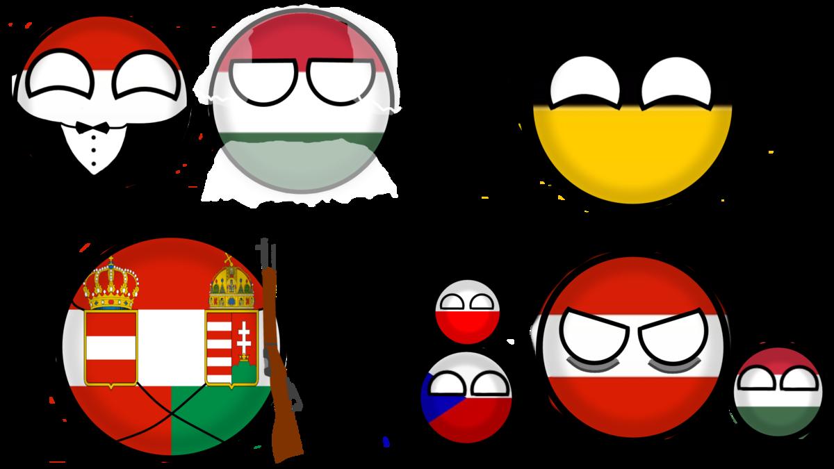 Смешные картинки венгрия, пара кафе