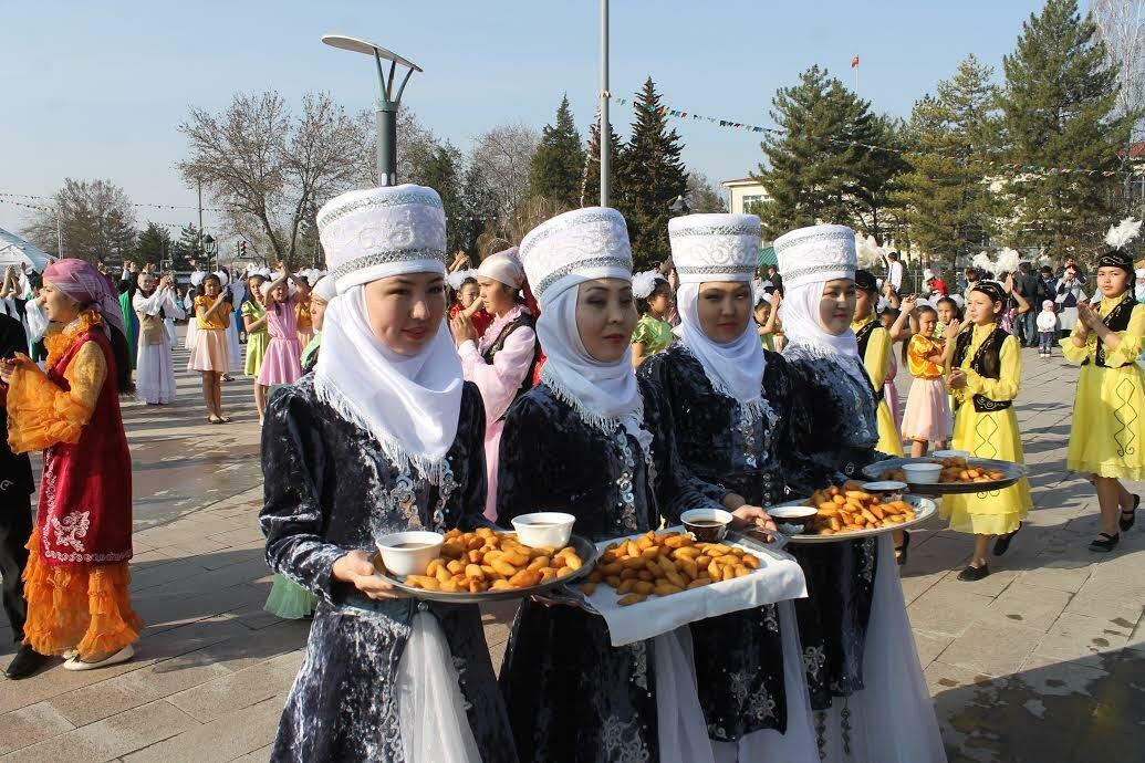 Картинки праздника нооруз