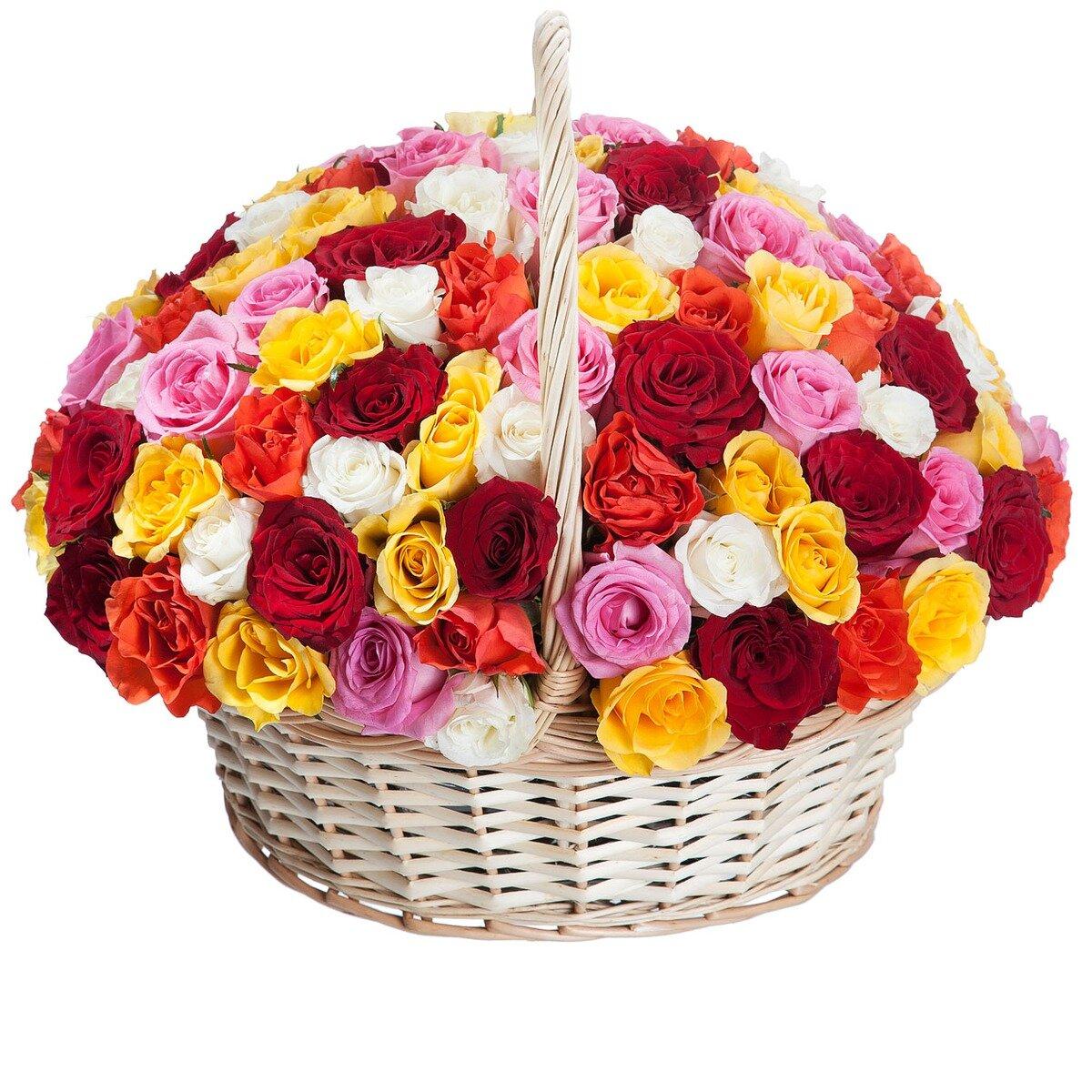 Букеты, розы доставка москва недорого и красиво