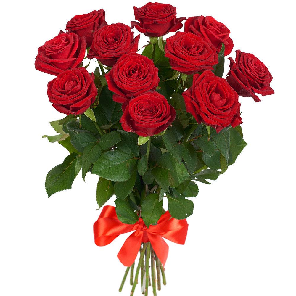 Картинки букет роз, женщина картинки