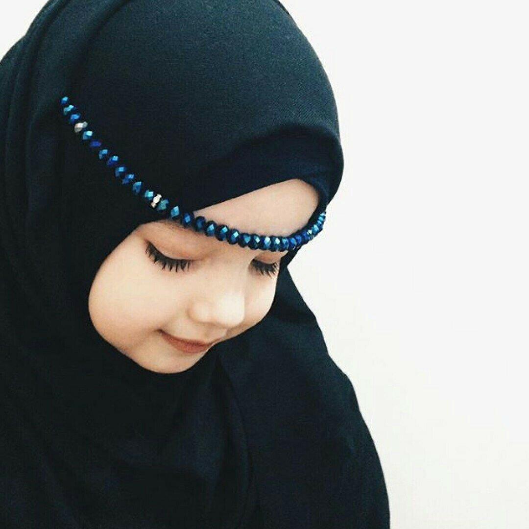 Картинки на аватарки мусульманские