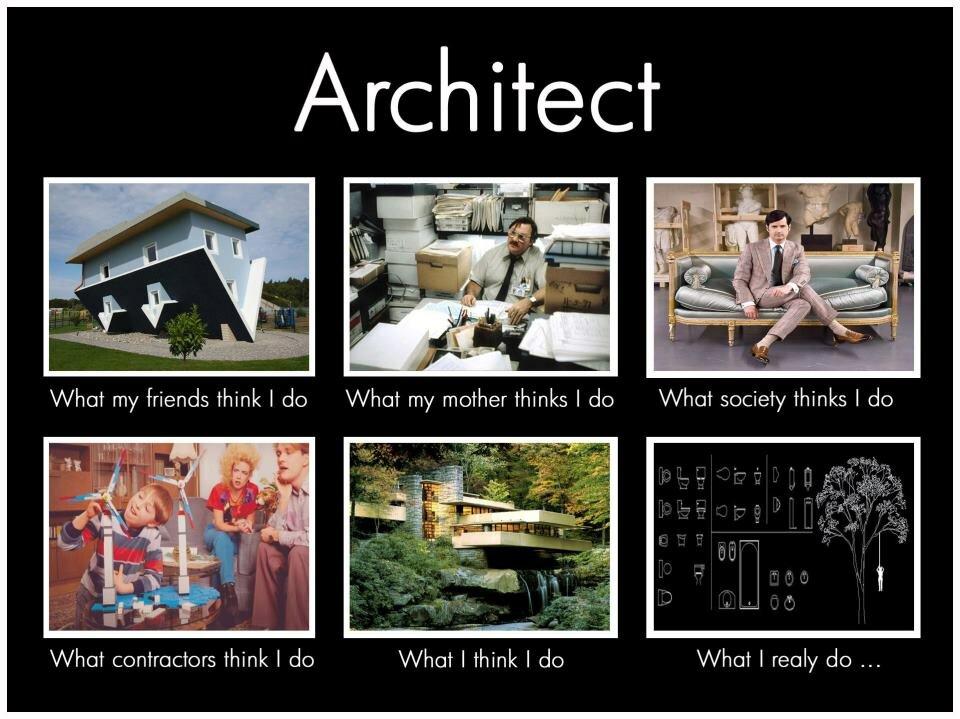 Архитектор приколы картинки, семейные