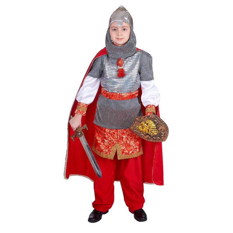 Богатыри фото картинки костюм