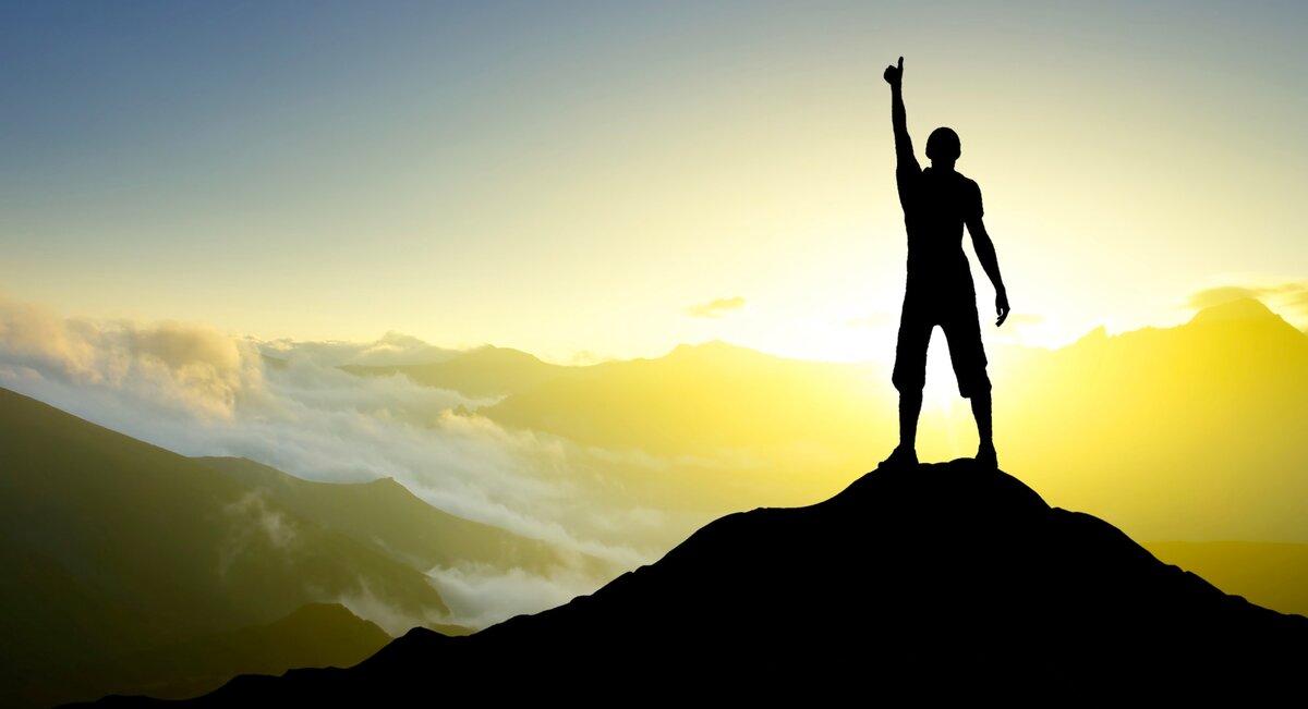 Для учителя, красивые картинки мотиваторы на успех