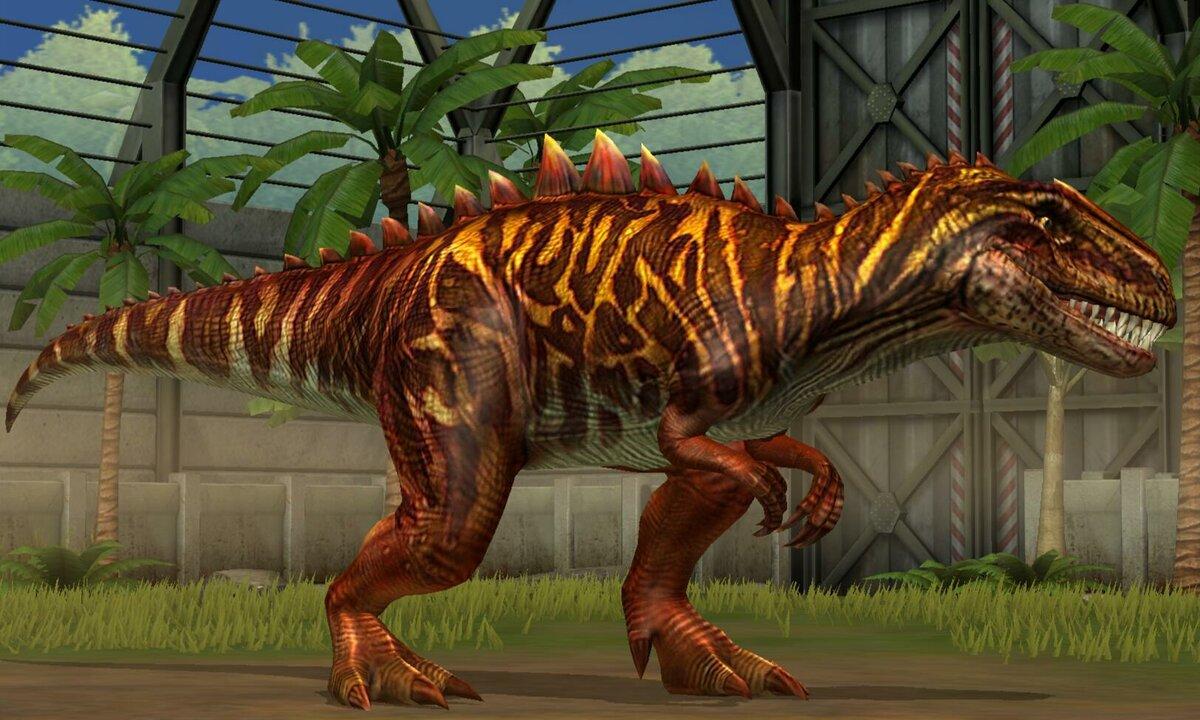 картинки супер динозавров всем добром