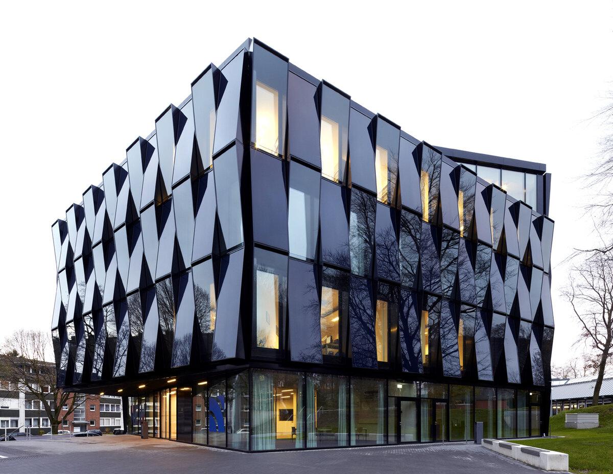 фасады для зданий фото что теме