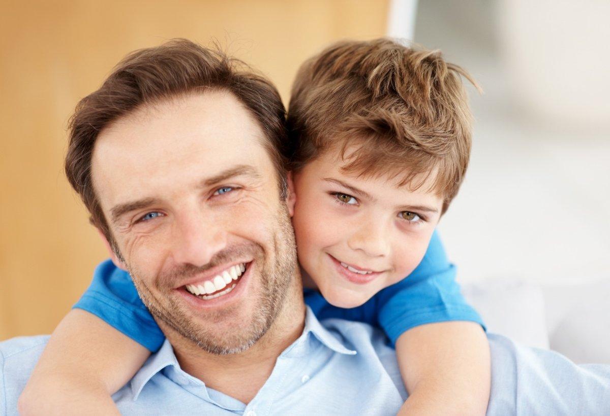Картинки картинки, с сыном картинки
