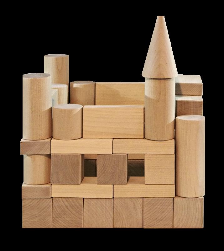 Деревянные кубики для детей картинки
