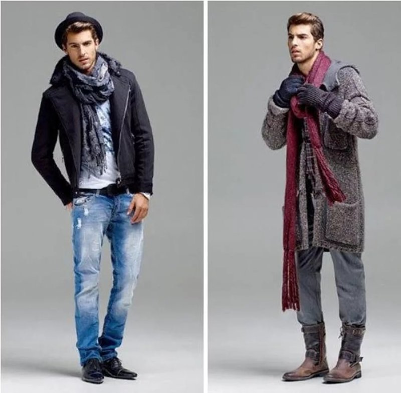 mens fashion clothes best images collections hd for gadget w