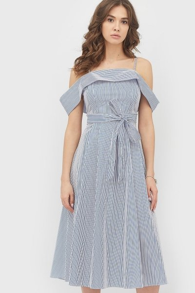Платья сарафаны по низким ценам