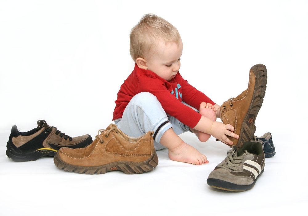 Картинки одежды и обуви для мальчиков, день рождения екатерина